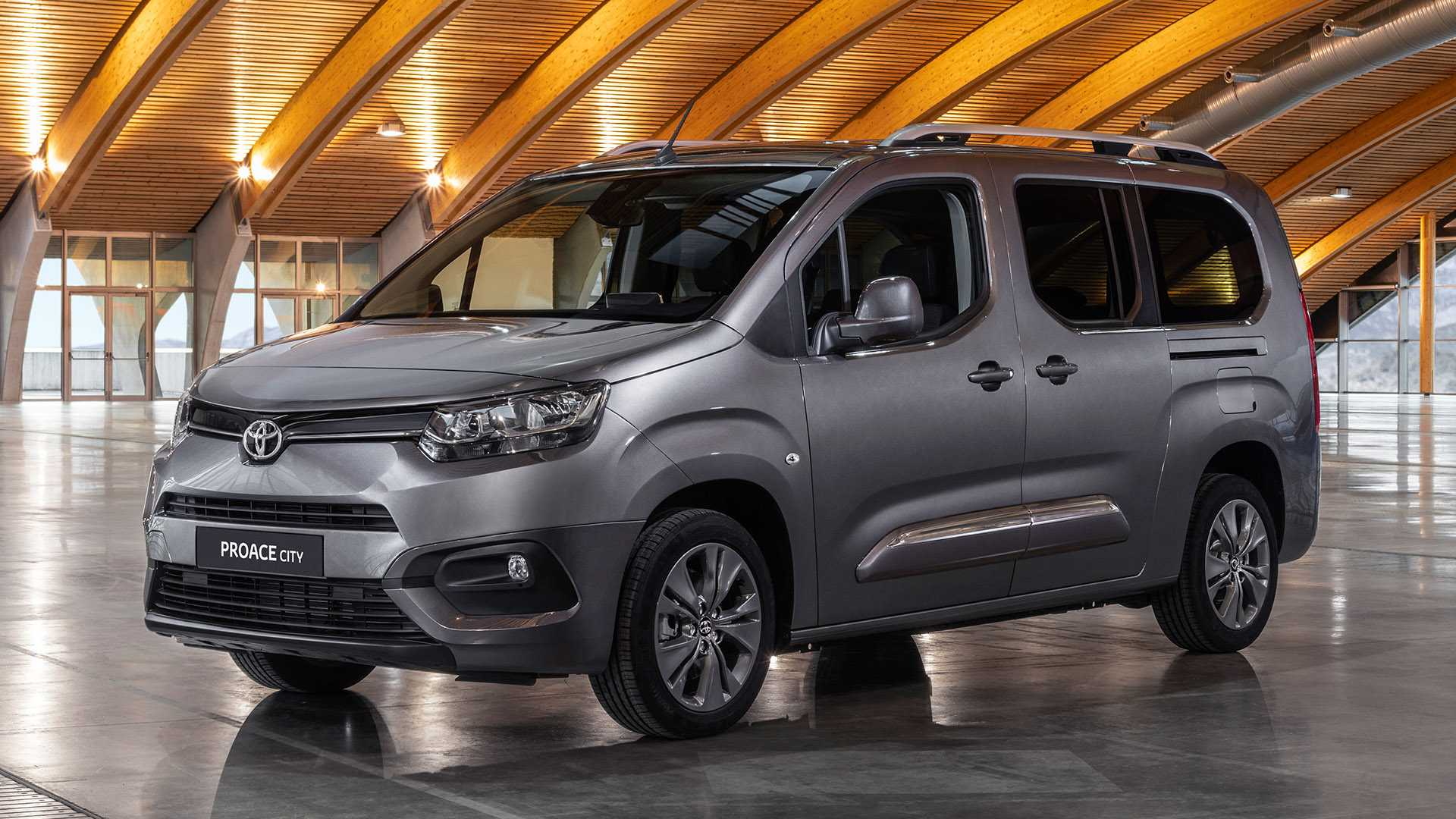 13 The Best 2019 Toyota Verso Spesification