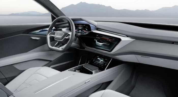 13 The Best 2020 All Audi A9 New Review
