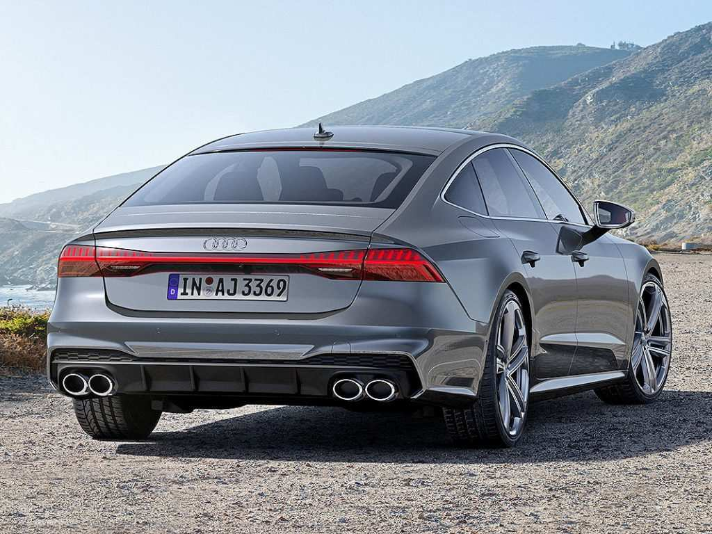 13 The Best 2020 All Audi A9 Price and Review   Review ...