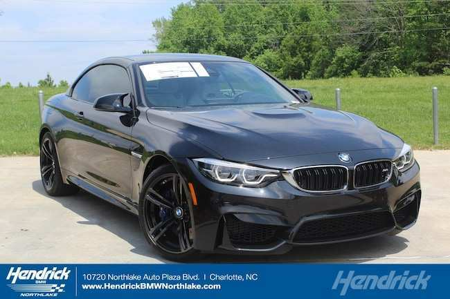 13 The Best 2020 BMW M4 Performance