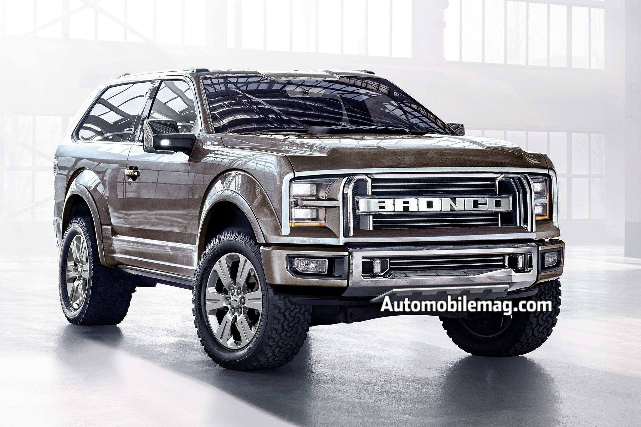 13 The Best 2020 Ford F100 Prices