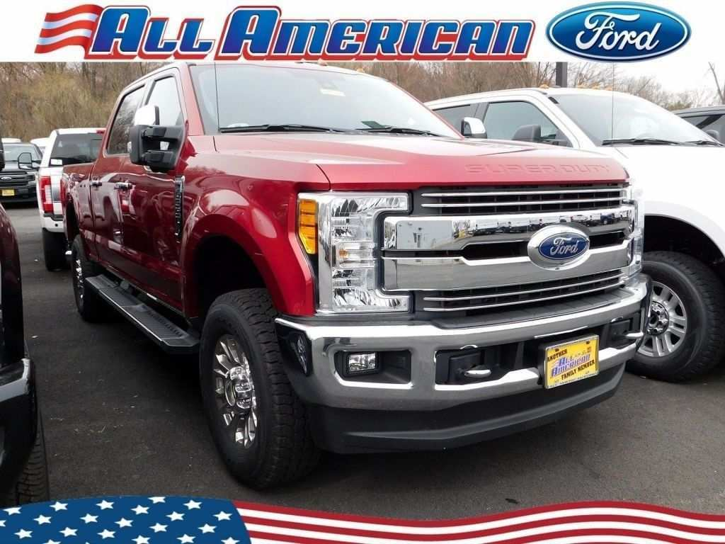 13 The Best 2020 Spy Shots Ford F350 Diesel Interior