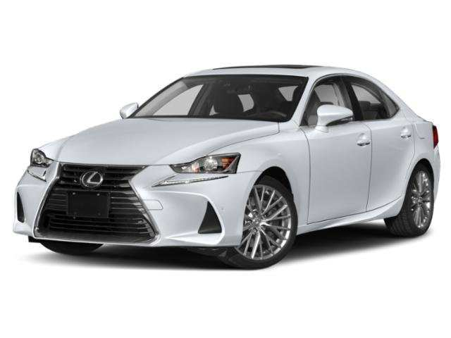 13 The Best Lexus 2019 F Sport Price And Release Date