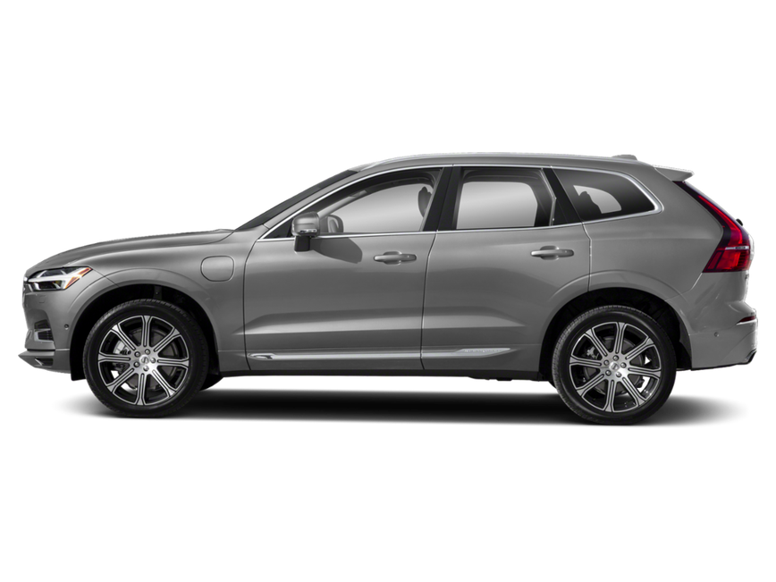 13 The Best Volvo Xc60 2019 Osmium Grey Interior