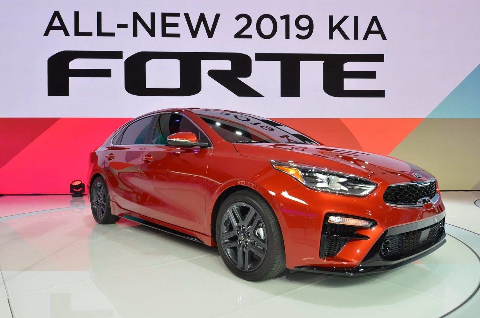 13 The Kia Classic 2019 Dates Release Date