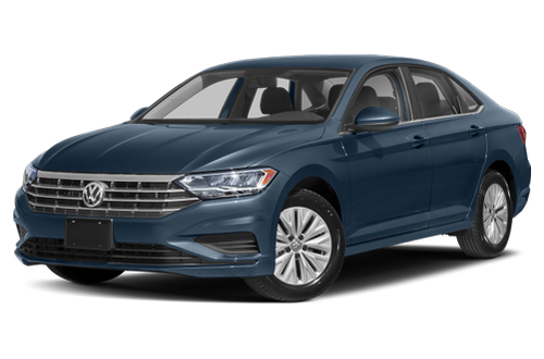 13 The Volkswagen Jetta 2019 Horsepower Concept And Review