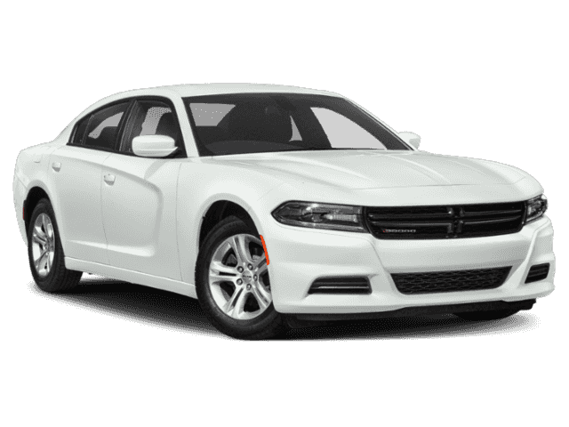 14 A 2019 Dodge Charger Reviews