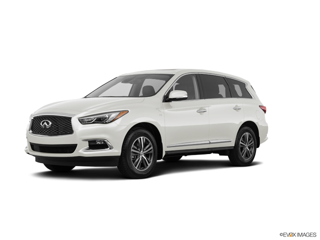 14 A 2019 Infiniti QX60 Hybrid Release Date And Concept