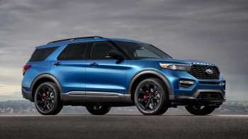 14 A 2020 Dodge Durango Srt Spesification