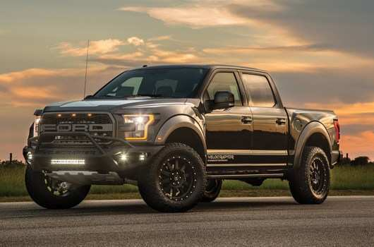 14 All New 2019 Ford F150 Raptor Pricing