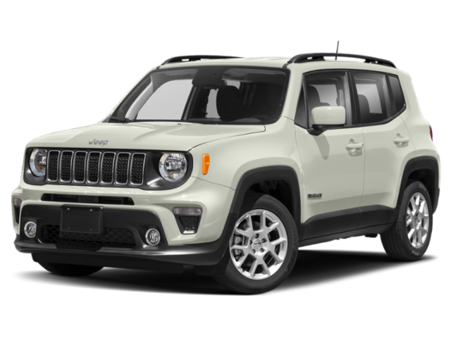 14 All New 2019 Jeep Build And Price Review And Release Date