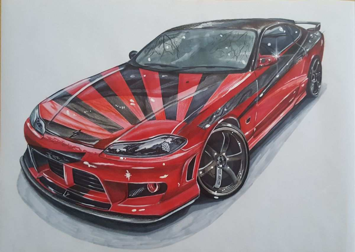 14 All New 2019 Nissan Silvia Prices