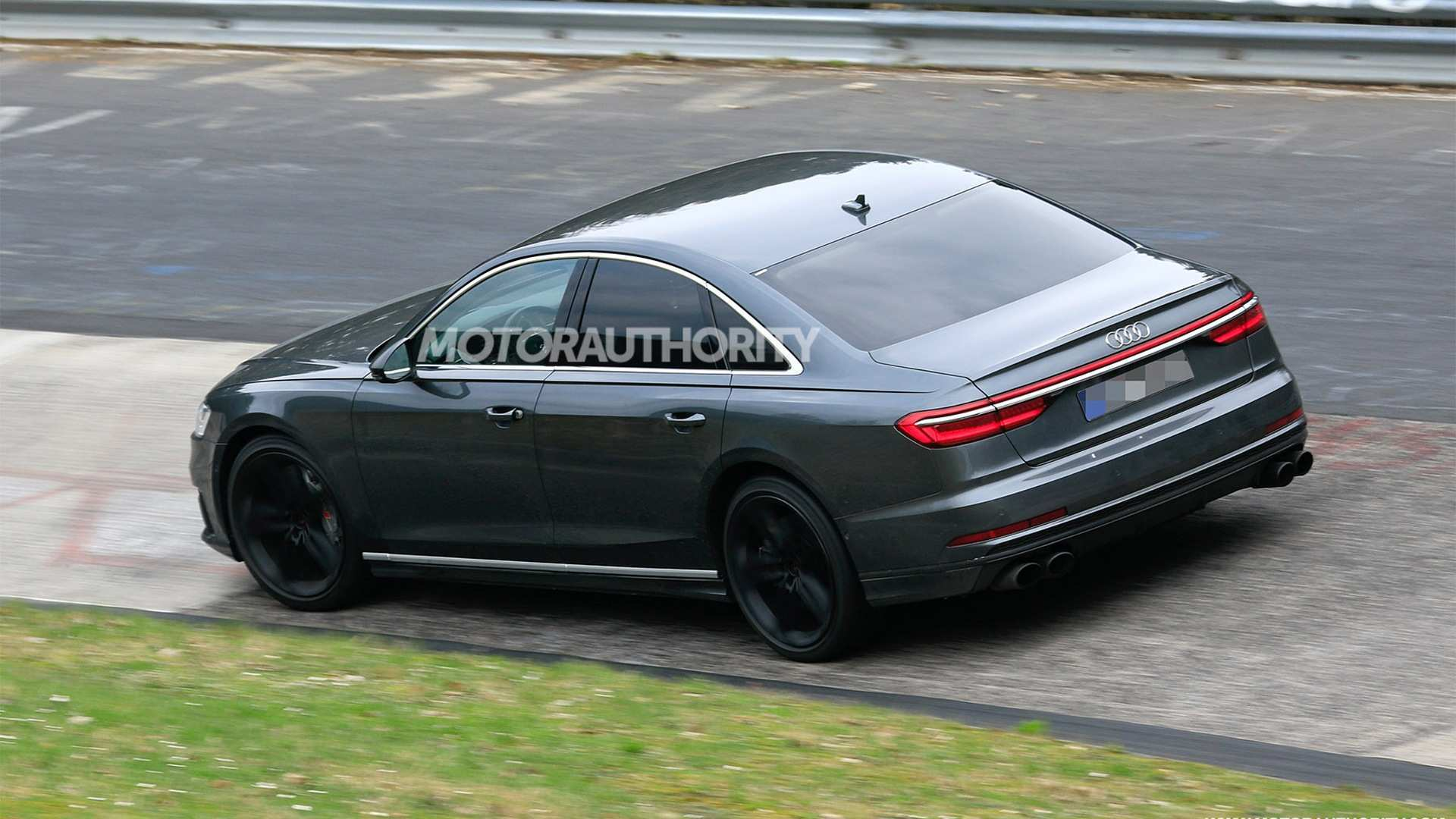 14 All New 2020 Audi S8 Release Date Review And Release Date