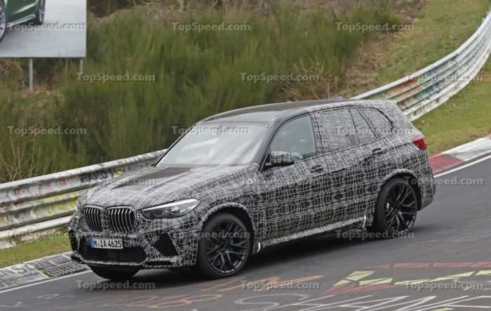 14 All New 2020 Next Gen BMW X5 Suv Release Date And Concept