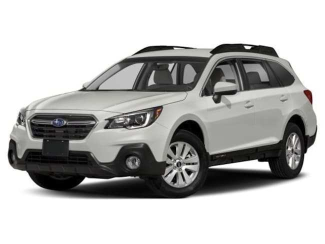 14 All New Subaru Eyesight 2019 Configurations