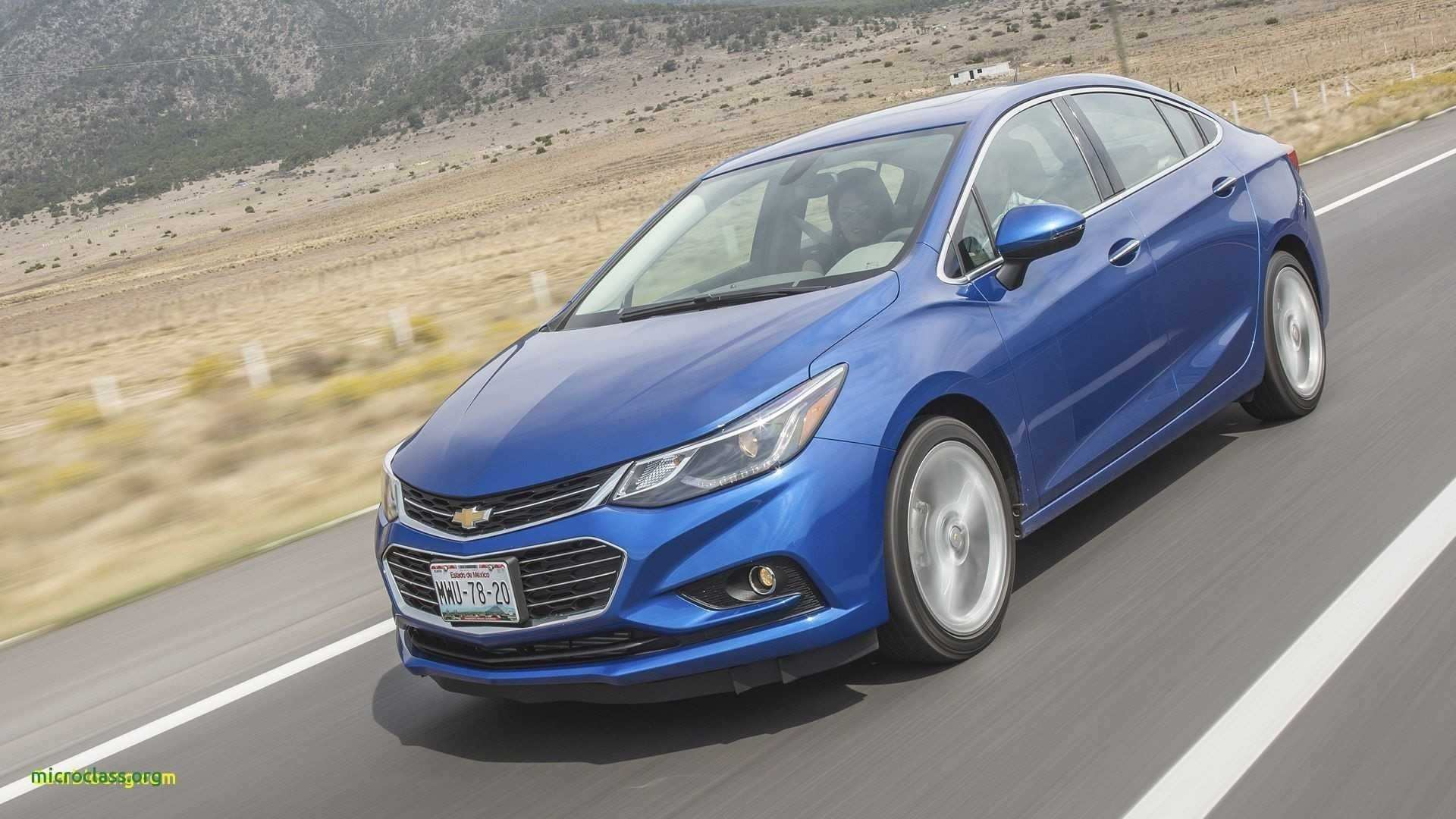 14 Best 2019 Chevy Sonic Ss Ev Rs History