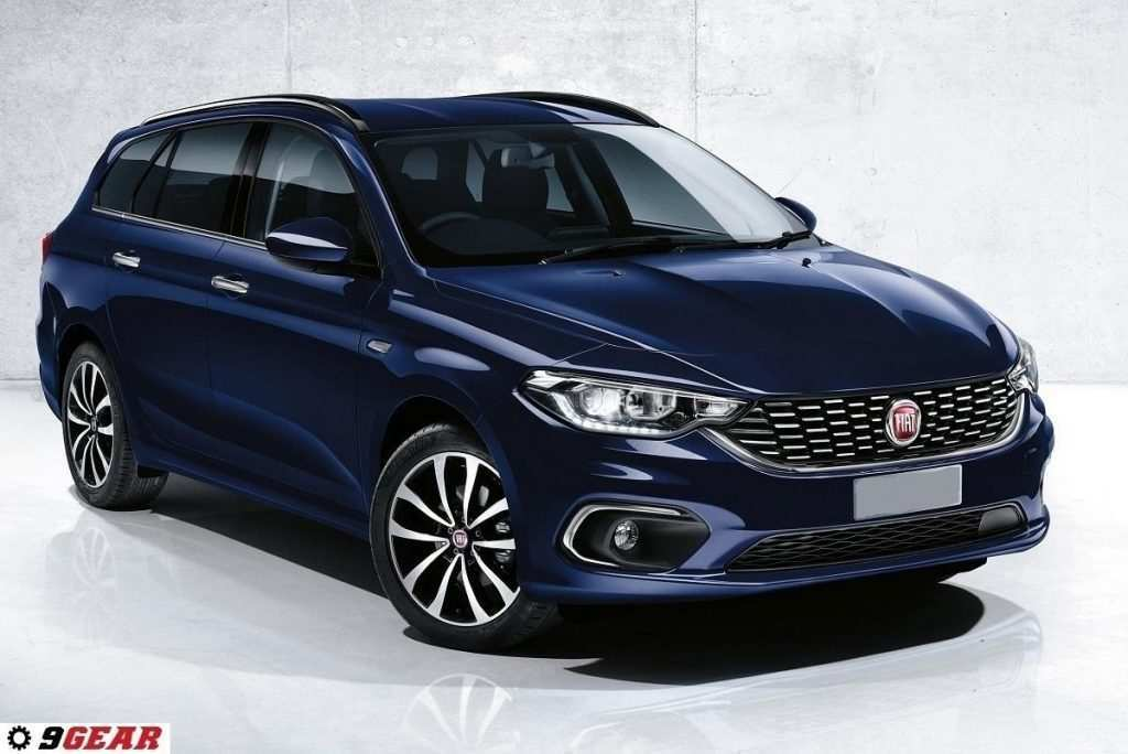 14 Best 2019 Fiat Aegea Wallpaper