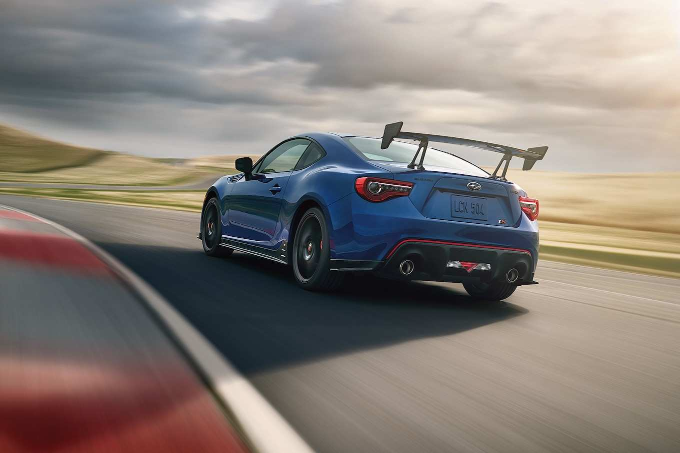 14 Best 2019 Subaru BRZ Review And Release Date