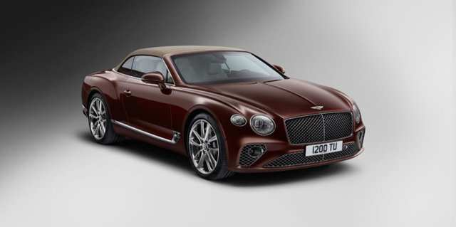 14 Best 2020 Bentley Muslane Photos