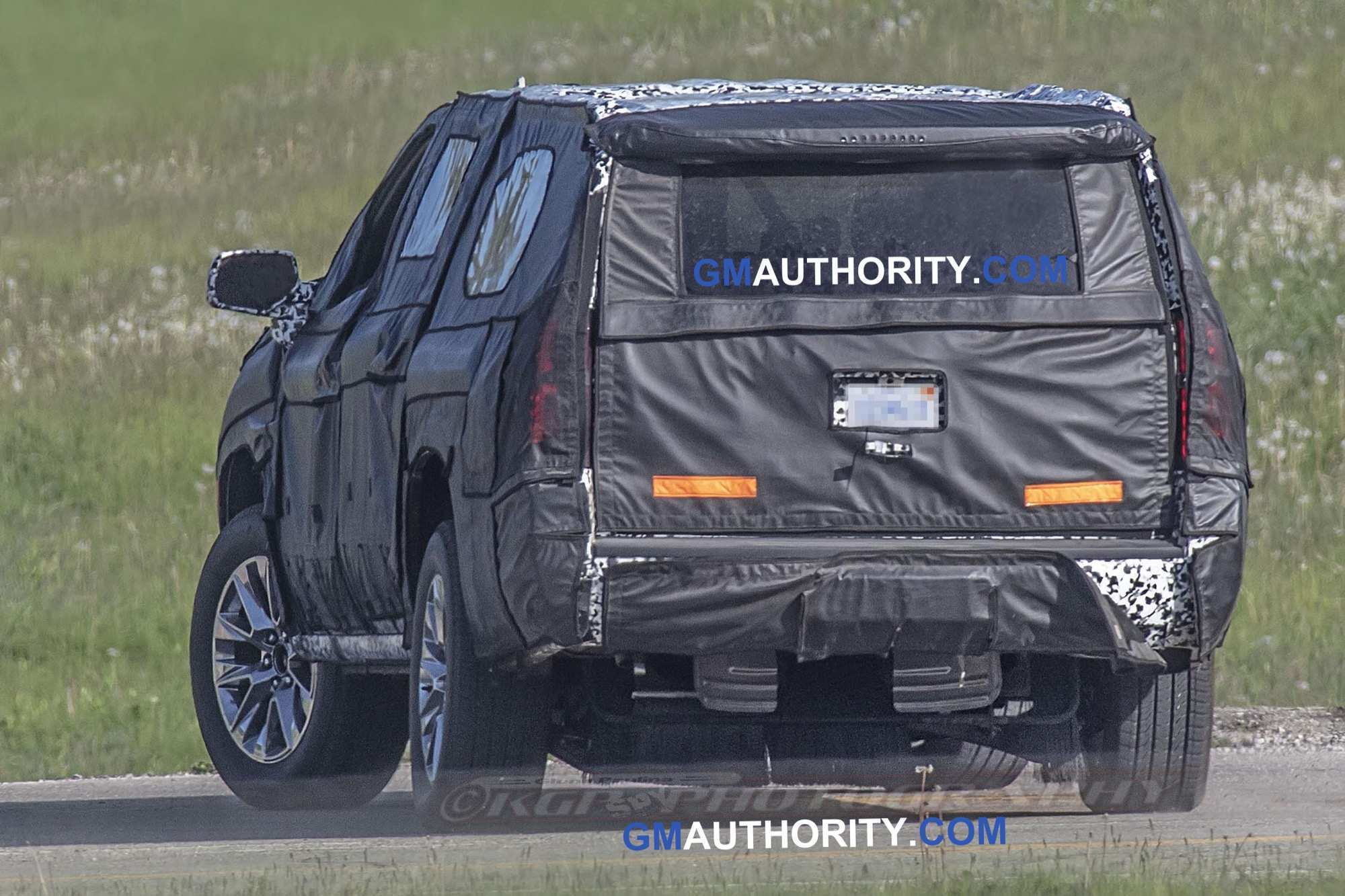 14 Best 2020 Chevy Suburban New Review
