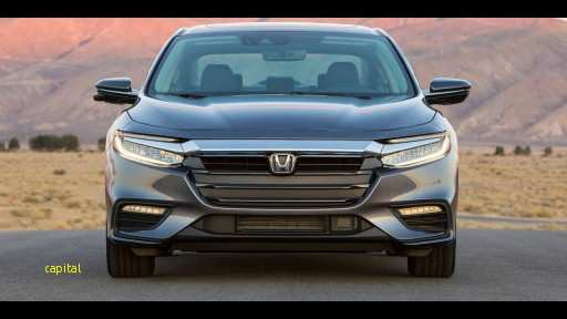 14 Best 2020 Honda Urban New Model And Performance