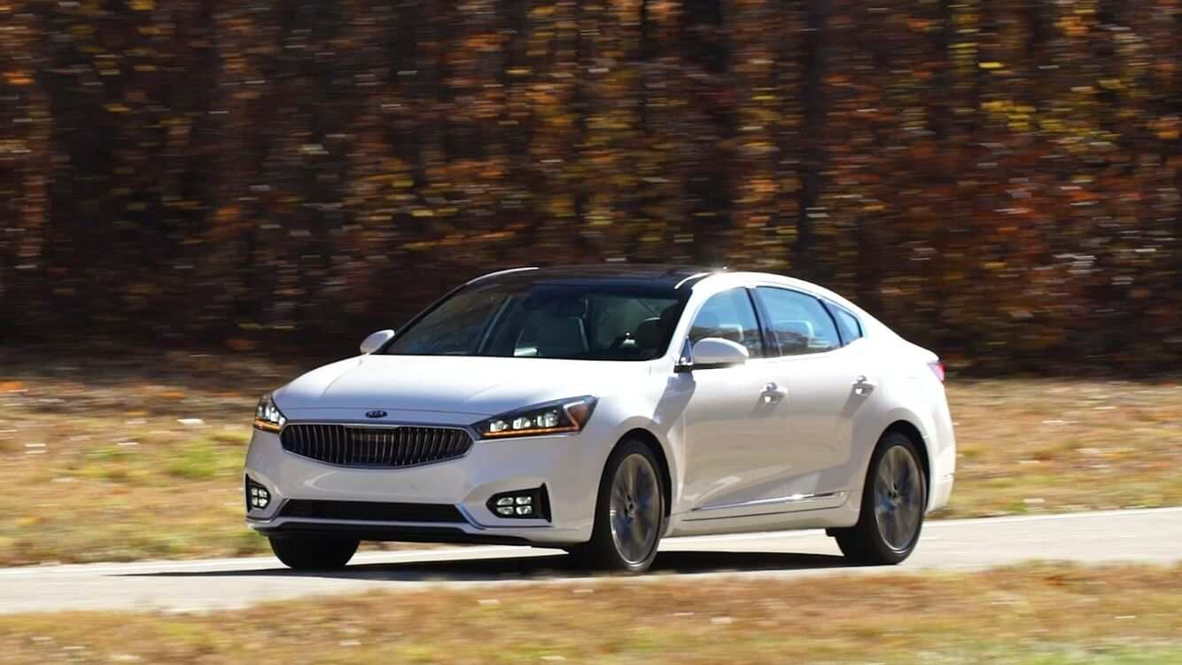 14 Best 2020 Kia Optima Release Date Spy Shoot