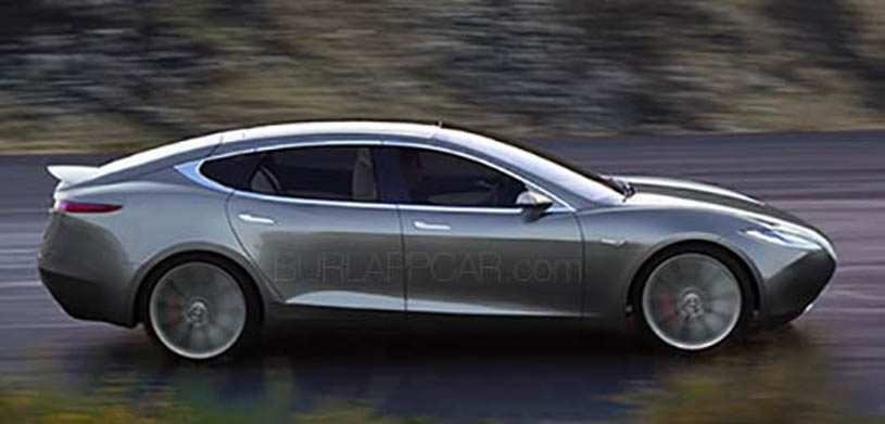 14 Best 2020 Tesla Model S Performance