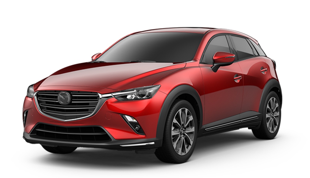 14 Best Xe Mazda Cx5 2020 Price And Review