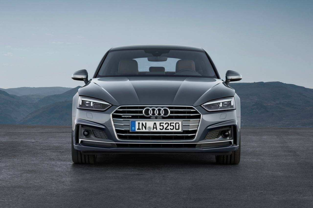 14 New 2019 Audi Q8Quotes Price And Review