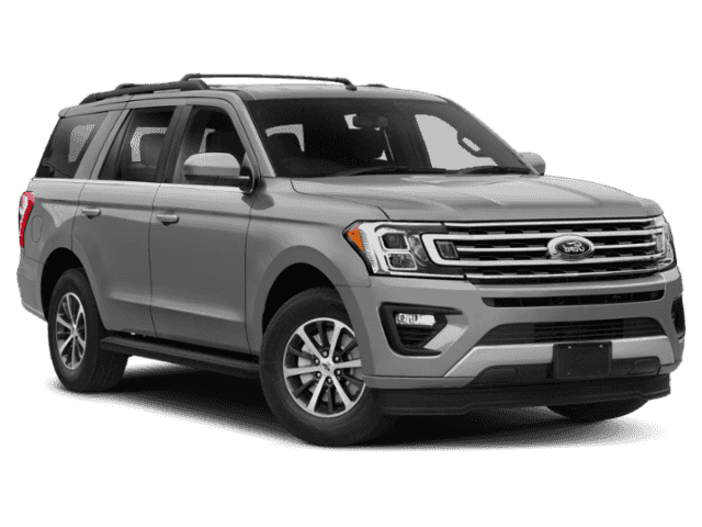 14 New 2019 Ford Expedition Price Design And Review