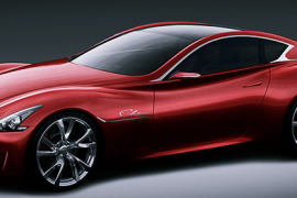 14 New 2019 The Nissan Silvia Release