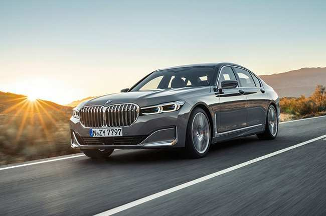 14 New BMW V8 2020 Research New