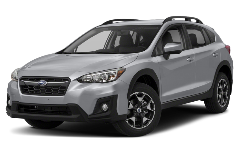 14 New Subaru Xv Turbo 2019 Pricing