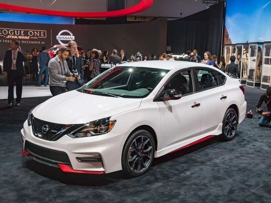 14 The 2019 Nissan Maxima Nismo Specs And Review