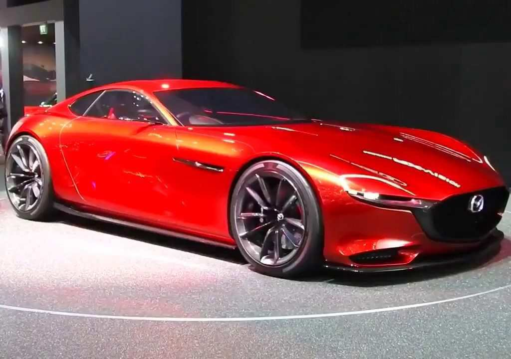 14 The 2020 Mazda RX7s Research New | Review Cars 2020