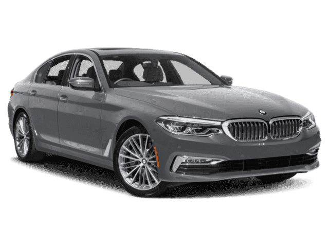 14 The Best 2019 BMW 5 Series Engine