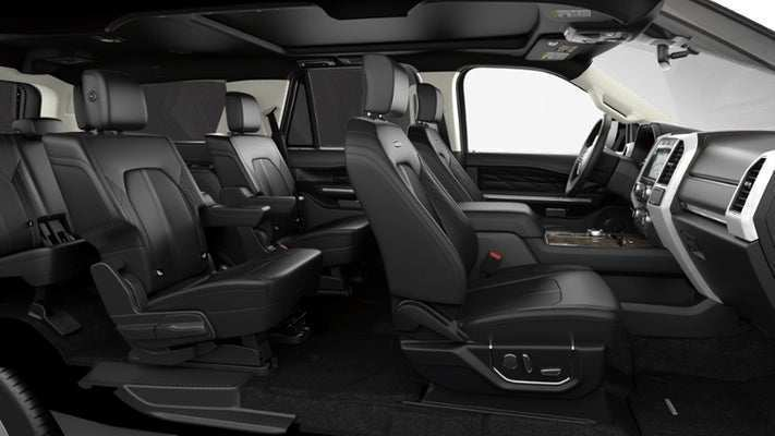 14 The Best 2019 Ford Expedition Wallpaper