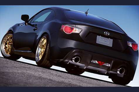 14 The Best 2019 Scion Frs Wallpaper