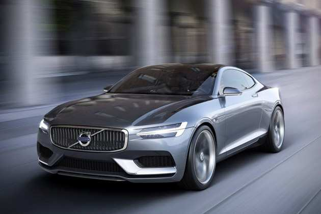 14 The Best 2019 Volvo S40 History