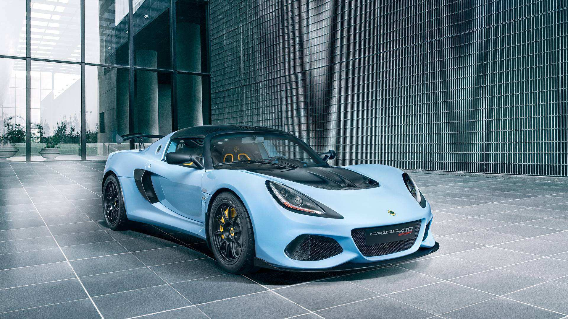 14 The Best 2020 Lotus Evora Price And Release Date