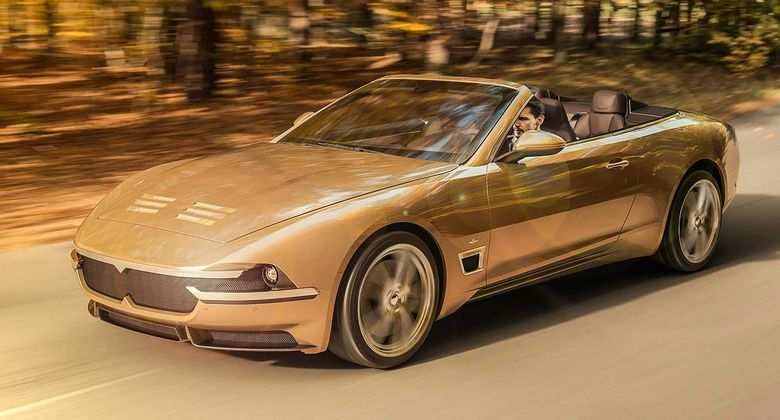 14 The Best 2020 Maserati Quattroportes Images