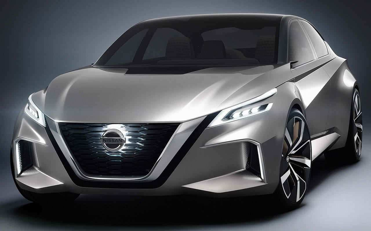 14 The Best 2020 Nissan Z35 Specs And Review