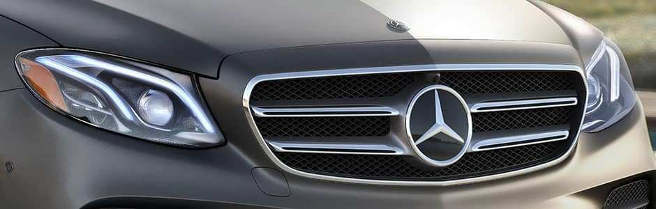 14 The Best Mercedes 2019 Release Specs And Review