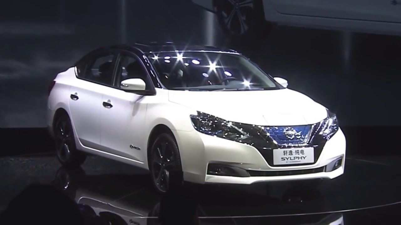 14 The Best Nissan 2019 Malaysia Overview