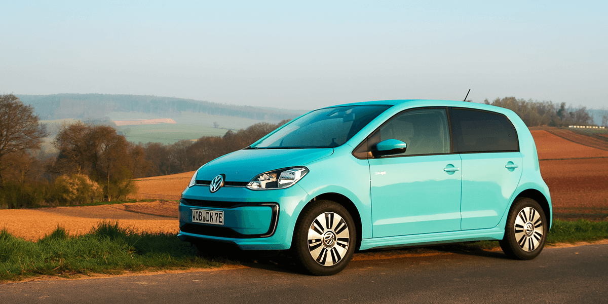14 The Best Vw Up 2019 Speed Test