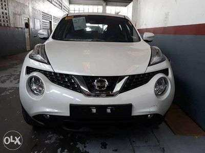 14 The Nissan Juke 2019 Philippines Release Date And Concept
