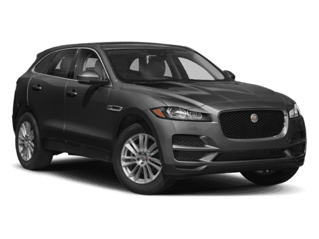 14 The Suv Jaguar 2019 Price Design And Review