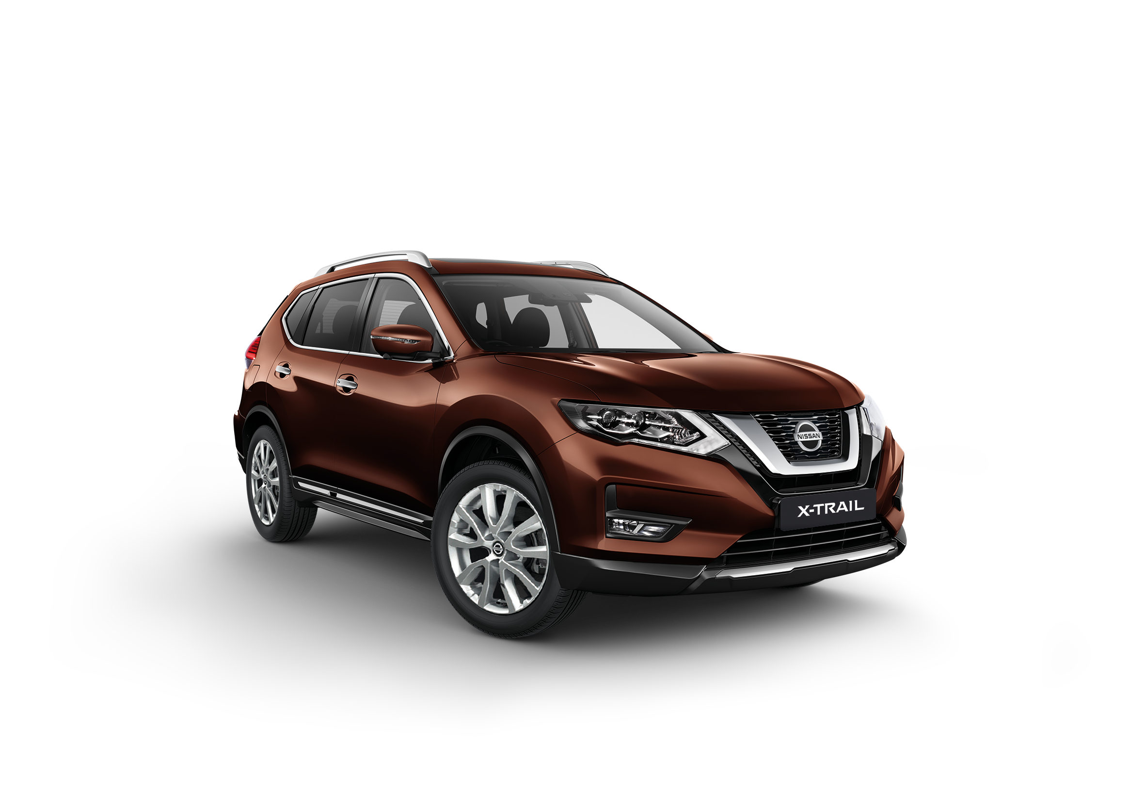 15 A Nissan 2019 Malaysia Prices