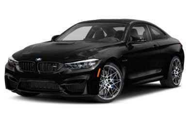 15 All New 2019 BMW M4 Colors Review And Release Date