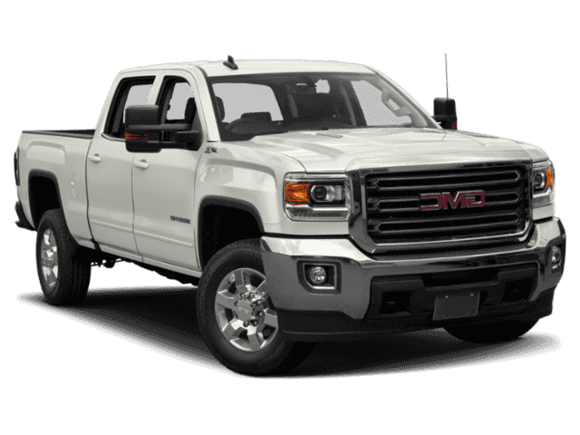 15 All New 2019 GMC Denali 3500Hd Reviews